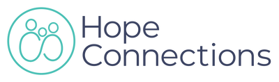 Hope Connections - Support for Adoptive Families and Support for Foster Families